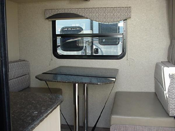 2018 WINNEBAGO Micro Minnie 1700BH    #1804TR full