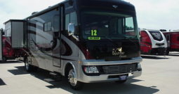 2012 Bounder Classic 36R * 3 Slide Outs * Only 5861 Miles * Bath & 1/2 * King Bed * Full Body Paint * STK. # 11347RV