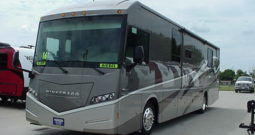 2016 Winnebago Forza 36G * 3 Slides * 340HP Cummins *  Stk.  #37RV32