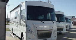 2019 Winnebago Intent 29L * Stk. # 39RV2