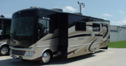 2014 Fleetwood Bounder 35K * Bath & 1/2 Floor plan * Only 18,734 Miles * Stk. # 11394WA