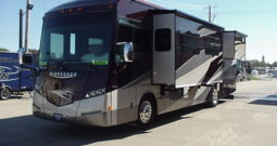 2014 Winnebago Journey 36M * Sold New Here * 36,393 Miles One Owner Miles