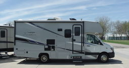 2019 Coachmen Prism 2300DS * 2 Slides  *  Queen Bed * Stk. # 39RV20