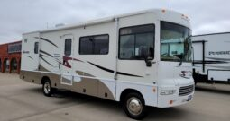 2007 Winnebago Sightseer 29R * 2 Slide Outs * Only 26,600 Miles * Rear Queen Bed * Stk. # 11478RV
